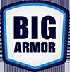 Big Armor